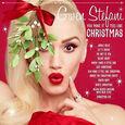STEFANI, GWEN - YOU MAKE IT FEEL CHRISTMAS -LTD- (Compact Disc)