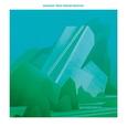 GENGHIS TRON - WEAPON -HQ- (Disco Vinilo LP)