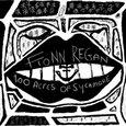 REGAN, FIONN - 100 ACRES OF SYCAMORE (Compact Disc)