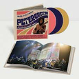 FLEETWOOD, MICK - CELEBRATE THE MUSIC OF PETER GREEN -DELUXE- (Compact Disc)