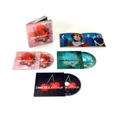 GARBAGE - BEAUTIFUL GARBAGE -DELUXE- (Compact Disc)