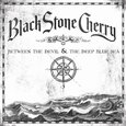 BLACK STONE CHERRY - BETWEEN THE DEVIL AND.. (Compact Disc)