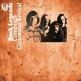 CREEDENCE CLEARWATER REVIVAL - ROCK LEGENDS (Compact Disc)