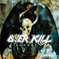 OVERKILL - UNHOLY (Compact Disc)