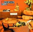 MORCHEEBA - BIG CALM (Compact Disc)