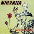 NIRVANA - INCESTICIDE (Compact Disc)