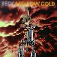 BECK - MELLOW GOLD (Compact Disc)
