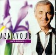 AZNAVOUR, CHARLES - MES AMOURS (Compact Disc)