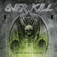 OVERKILL - WHITE DEVIL ARMORY (Compact Disc)