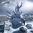 HELLOWEEN - MY GOD - GIVEN RIGHT (Compact Disc)