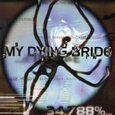 MY DYING BRIDE - 34.788% COMPLETE (Compact Disc)