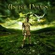 ASTRAL DOORS - NEW REVELATION -LTD- (Disco Vinilo LP)