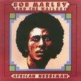 MARLEY, BOB - AFRICAN HERBSMAN (Compact Disc)