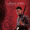 GARO, CARLOS - DREAM LANDSCAPE