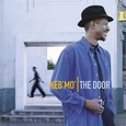 KEB' MO' - DOOR (Disco Vinilo LP)