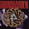 SOUNDGARDEN - BADMOTORFINGER (Compact Disc)