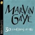 GAYE, MARVIN - 30 CANCIONES DE ORO (Compact Disc)