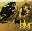 BLUR - PARKLIFE (Compact Disc)