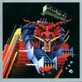 JUDAS PRIEST - DEFENDERS OF THE FAITH+2 (Compact Disc)