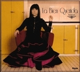 LA BIEN QUERIDA - ROMANCERO -LTD- (Disco Vinilo LP)