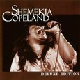 COPELAND, SHEMEKIA - DELUXE EDITION (Compact Disc)