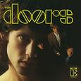 DOORS - DOORS -50 ANNIVERSARY- (Compact Disc)