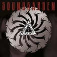 SOUNDGARDEN - BADMOTORFINGER -25TH ANNIVERSARY (Compact Disc)