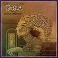 GHASTLY - MERCURIAL PASSAGES (Compact Disc)
