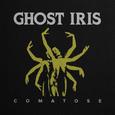 GHOST IRIS - COMATOSE -DIGI- (Compact Disc)
