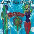 HEART - BEAUTIFUL BROKEN (Compact Disc)