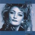 TYLER, BONNIE - BITTER BLUE (Compact Disc)
