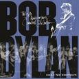 DYLAN, BOB - 30TH ANNIVERSARY CELEBRATION CONCERT =BOX= (Disco Vinilo LP)
