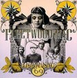 FLEETWOOD MAC - LIVE-SHRINE 1969 (Compact Disc)