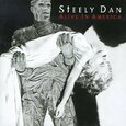 STEELY DAN - ALIVE IN AMERICA (Compact Disc)