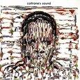 COLTRANE, JOHN - COLTRANE'S SOUND          (Compact Disc)