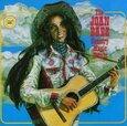 BAEZ, JOAN - COUNTRY ALBUM (Compact Disc)