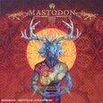 MASTODON - BLOOD MOUNTAIN            (Compact Disc)