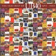 UB 40 - VERY BEST OF... 1980-2000 (Compact Disc)