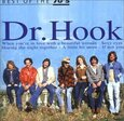 DR. HOOK - BEST OF THE 70'S (Compact Disc)