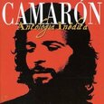 CAMARON DE LA ISLA - ANTOLOGIA INEDITA (Compact Disc)