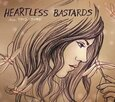 HEARTLESS BASTARDS - ALL THIS TIME (Compact Disc)