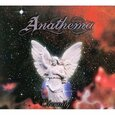 ANATHEMA - ETERNITY (Compact Disc)