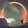 ASIA - AURORA: BEST OF LIVE -HQ- (Disco Vinilo LP)
