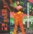2PAC - STRICTLY 4 MY N.I.G.G.A.Z (Compact Disc)