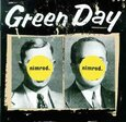GREEN DAY - NIMROD (Compact Disc)