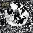 NAPALM DEATH - UTILITARIAN (Compact Disc)