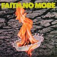 FAITH NO MORE - REAL THINGS (Compact Disc)