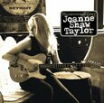 TAYLOR, JOANNE SHAW - DIAMONDS IN THE DIRT (Compact Disc)