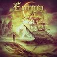 EVERGREY - ATLANTIC -COLL. ED- (Compact Disc)
