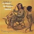 MOTHER FREEDOM BAND - CUTTIN THE CHORD -HQ- (Disco Vinilo LP)